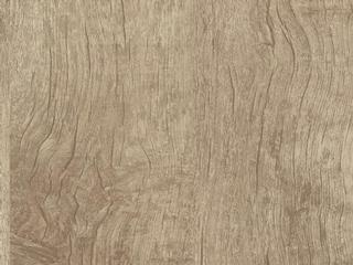 Light Walnut - 4509