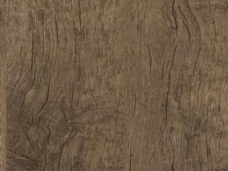 Dark Walnut - 4510
