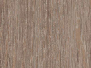 CHINCHILA OAK - 4606