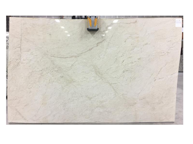 Montpellier Quartzite Granites by Erva Stone & Design Fabricates at Fairfax, VA