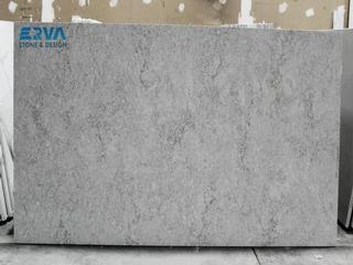 Grey Quartz Countertops Gray Quartz Countertops Quartz Countertops ...